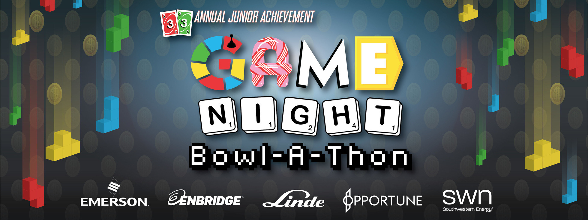 Opportune Bowl-A-Thon 2019